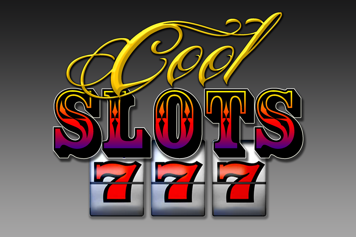 Slot machine logo design 2 card poker hand names