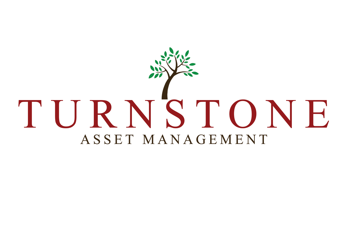 Turnstone Asset Management logo