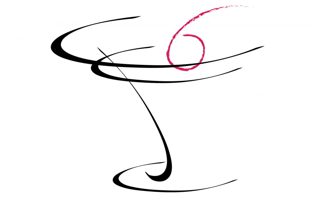 Logo Design – Cocktail Catering Consultants