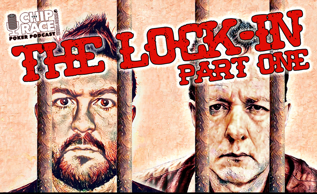 The Lock-In (YouTube series intro)